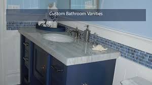 Kitchen And Bath Remodeling Ideas 5 Interior Remodeling Services Dallas Tx Kansas City