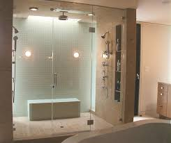 Showerlux Shower Doors Adorable Shower Enclosures Of Bathroom Cabinets Home Design
