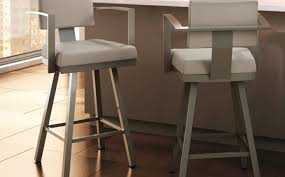 bar astonishing design kitchen set mini bar 35 on kitchen tile