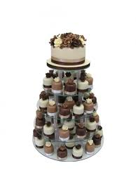 individual wedding cakes individual wedding cakes cccakes