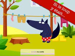 mobile enfant design zoreil comptines pour enfants android apps on google play