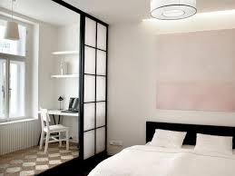 contemporary small adult bedroom decorating ideas 0 in design small adult bedroom decorating ideas