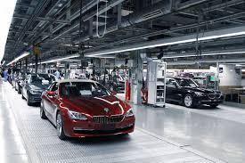 bmw factory assembly line bmw manufacturing auto cars magazine ww shopiowa us