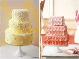 amazing wedding cakes for you wedding cakes fondant vs buttercream
