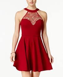 b darlin dresses shop b darlin dresses macy u0027s