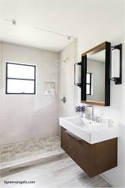 ensuite bathroom renovation ideas bathroom decorating ideas cheap 3greenangels com