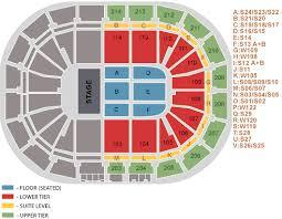 Royal Albert Hall Floor Plan Sell Russell Howard Tickets Sell Russell Howard Phones 4u Arena