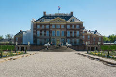 het loo palace apeldoorn my collection of postcards from the door at het loo palace netherlands stock photo image of dutch