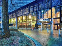 Hotels Near Six Flags Atlanta Ga Hotels Near Atlanta Airport The Westin Atlanta Airport