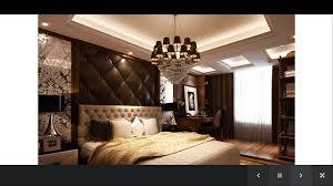 Bedroom Designs Pictures Galleries VesmaEducationcom - Bedroom designs pictures galleries