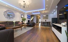what is the best lighting for consider led lights in your next remodel tandem contracting
