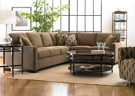 Sectional Leather Sofas For Small Spaces Small Room Design Sectionals For Small Living Rooms Design Ideas