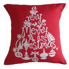 kids christmas pillows you u0027ll love wayfair