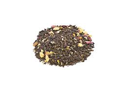 kamasoutra dans la cuisine chai quintin s tea emporium