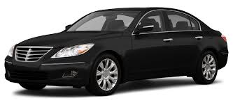 2010 hyundai genesis 4 door amazon com 2010 hyundai genesis reviews images and specs vehicles