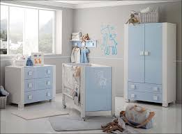 Nursery Decoration Sets Baby Nursery Captivating Nursery Decoration Ideas Apply Soft