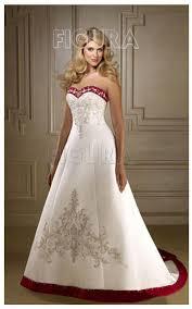 10 best wedding dresses images on pinterest wedding dressses
