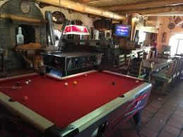 l shaped pool table l shaped pool table with 7 pockets picture of bush prince albert