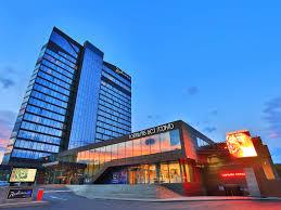 radisson blu iveria hotel tbilisi u2013 georgia like