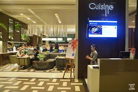 des photos de cuisine seafood buffet ห องอาหาร cuisine unplugged pullman king