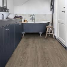 Laminate Flooring Leeds Woodland Oak Brown Mj3548 Quick Step Laminate
