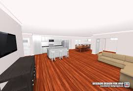 how to start a home renovation there u0027s an app for that