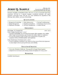 91b Resume Us Army Resume Military Police Patrolman Resume Samples Download