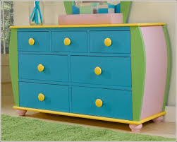 kids dressors buy a lovely kids dressers for your darlings