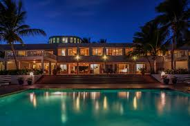 villa paradise luxury retreats