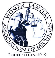 Power Of Attorney Lawyers by Willingham And Cote Attorneys And Counselors Law Firm