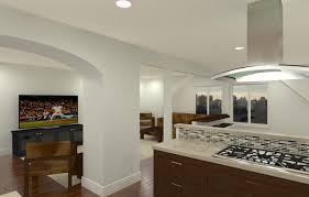 home renovation designs in bergen county nj design build pros