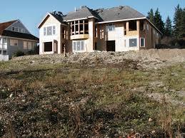 Landscaping Ideas For Big Backyards by Triyae Com U003d Big Flat Backyard Ideas Various Design Inspiration