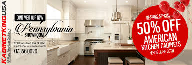 Kitchen Cabinets Pennsylvania Kitchen Cabinet Experience Best Rated Kitchen Cabinets