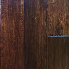 artisan mills hardwood flooring wood house floors