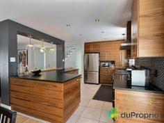 meubler une cuisine jetez un coup d oeil à cette superbe propriété à vendre à