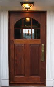 Exterior Doors At Lowes Custom Mahogany Doors And High Impact Entrance Doors Ranging From