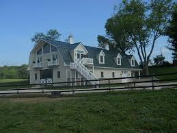 Horse Barns With Apartments Plans 482 Best Barn Goals Images On Pinterest Horse Stables Dream