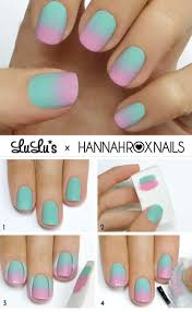best 25 color mate ideas only on pinterest uñas color mate