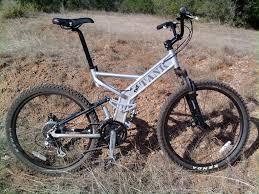 jeep cherokee mountain bike mongoose blackcomb what up mtbr com