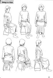 amazon black friday manga 147 best character clothes skirts images on pinterest drawing