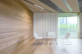 rivestimento listelli legno pareti e legno le boiserie