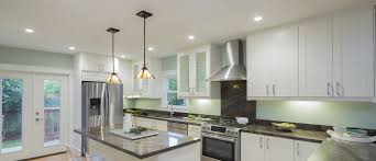 kitchen renovations kitchen designs gold coast kbhi