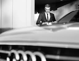 audi maintenance schedule servicing your audi audi uk