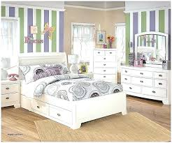 white full size bedroom furniture white full bed with storage full size platform beds with storage
