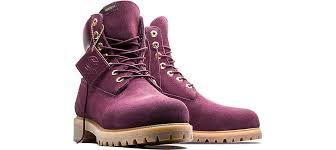 womens timberland boots for sale timberland limited release concepts collaboration