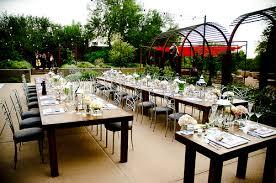 Desert Botanical Garden Restaurant Wedding And Event Venues And Locations Desert Botanical Garden