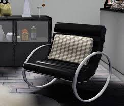 Wooden Sofa Chair Png Where Is Rocking Chair Sims 3 Kashiori Com Wooden Sofa Chair