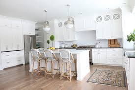 bm simply white on kitchen cabinets benjamin simply white cabinets page 1 line 17qq