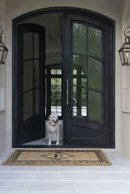 Double Glass Door best 25 double french doors ideas on pinterest double glass