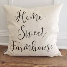 100 home sweet home decoration home sweet home the